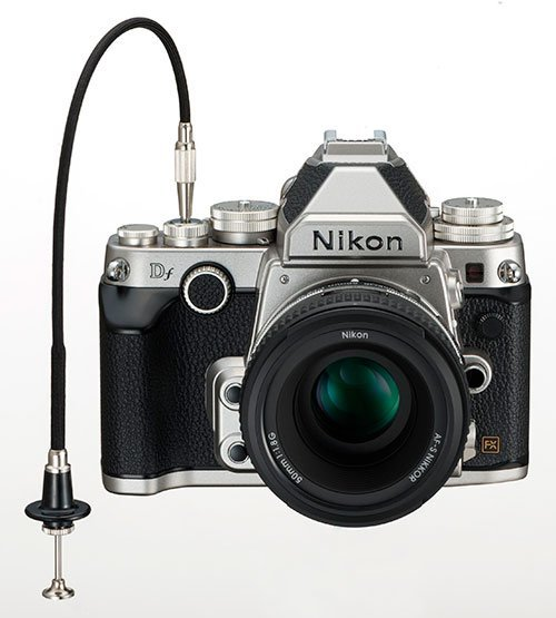 Source; Nikon Rumors