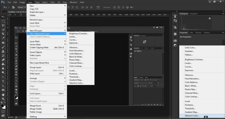 creating-adjustment-layer