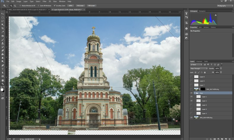 editing-friday-1206a