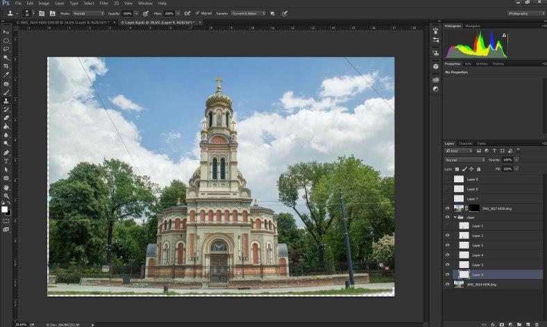 editing-friday-1206c