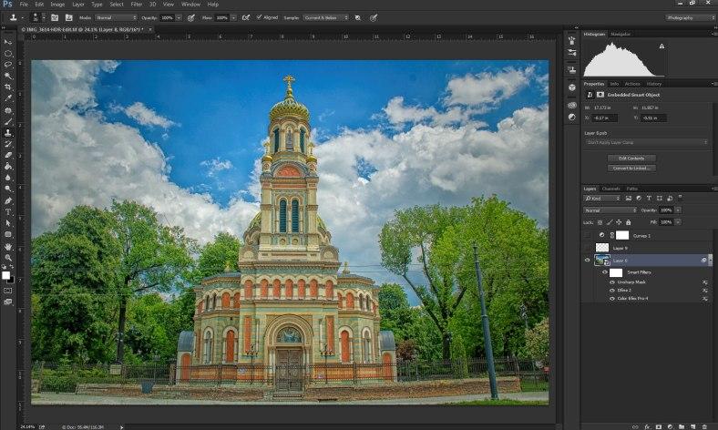 editing-friday-1206f