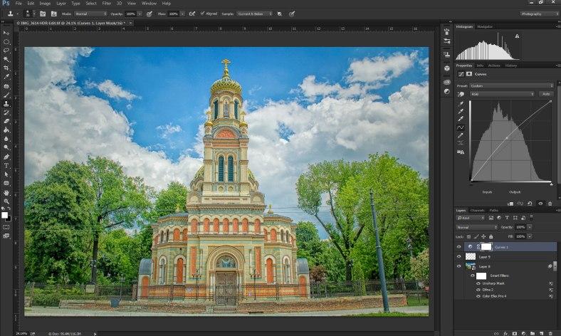 editing-friday-1206g