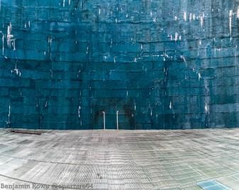 Inside Cooling Tower 1 EC2