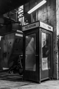 Telefon EC2