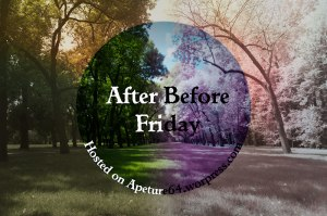 After-Before-Friday-2015