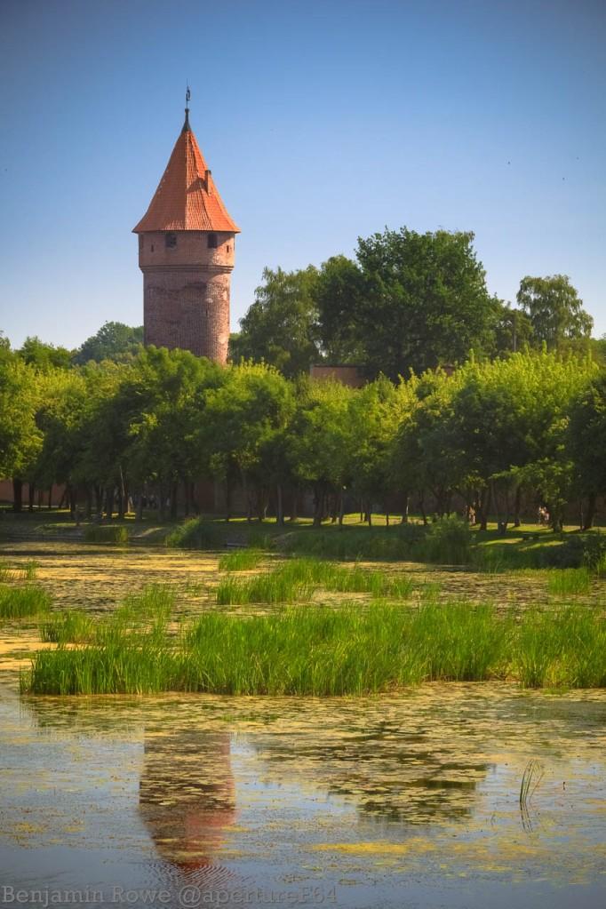 buttermilk Tower Malbrok colour revised