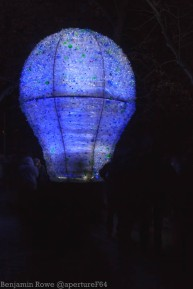 Light Move Festival 2015-2