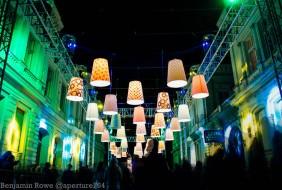 Light Move Festival 2015-9
