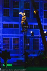 light move festival 2015-9421