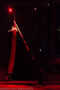 light move festival 2015-9444