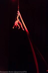 light move festival 2015-9450